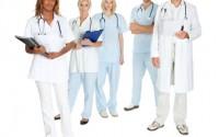 shorter-shifts-medical-residents-fail-reduce-medical-errors-image