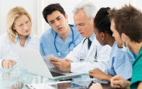 Seattle Medical Malpractice Lawyers