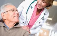 Malpractice Attorney Seattle reports on creation of National Patient Safety Board