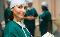 Seattle Surgical Negligence Attorneys reports on Limits on Residents' Hours Don't Improve Patient Safety