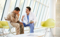 Malpractice Attorney Seattle calls on medical reform for all military hospitals.