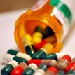 prescription drug errors