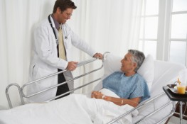 Study-Finds-Better-Coordination-Would-Reduce-Hospital-Readmissions-Image
