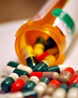 prescription drug errors