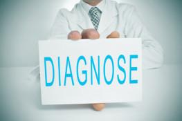 failure to diagnose